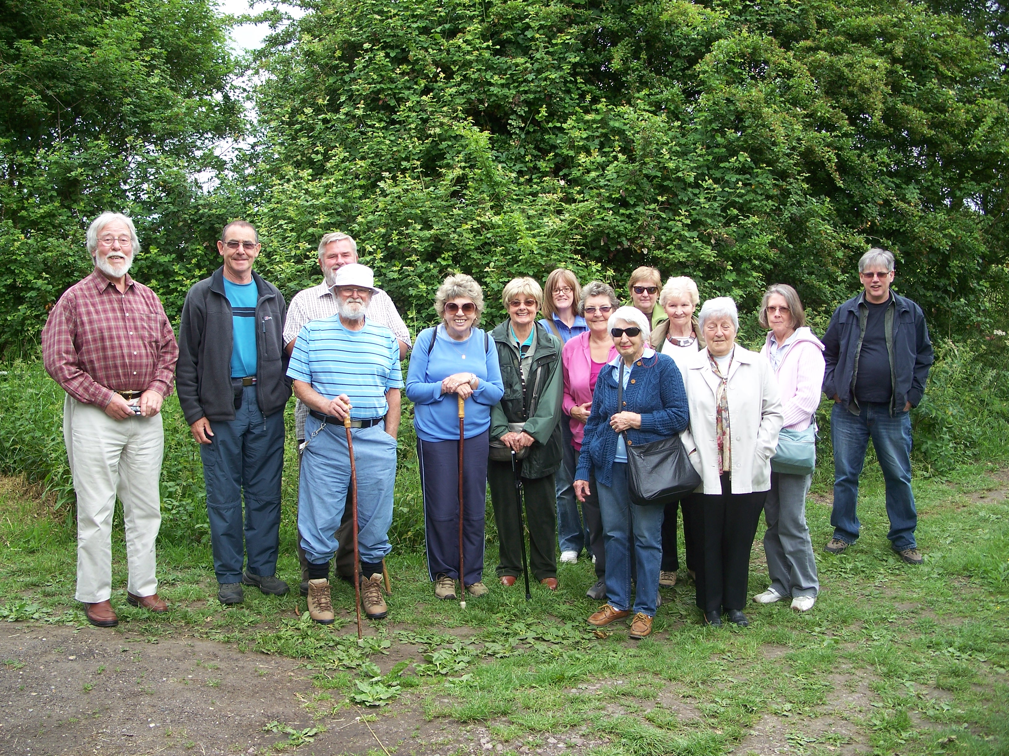 OrchidWalk_Thaxted
